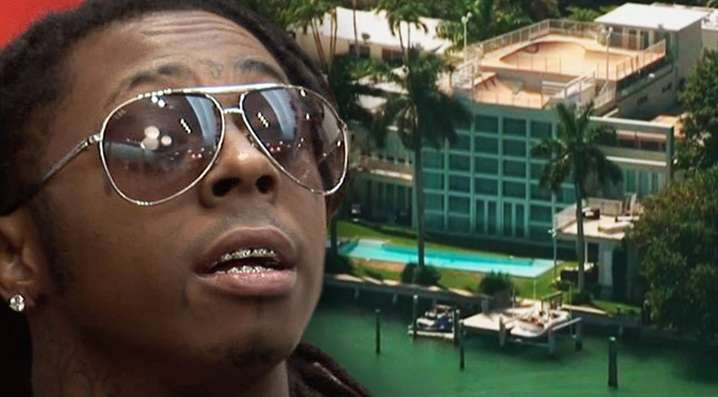lil-wayne-miami-beach-house1