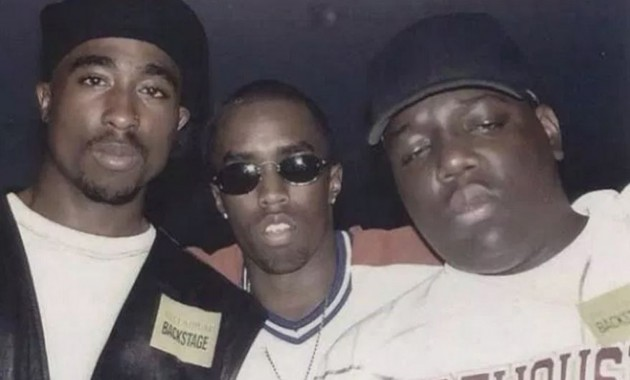 p-diddy-tupac-bigg_2672559a